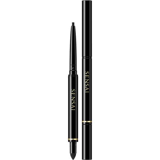 Lasting Eyeliner Pencil, Sensai Eyeliner