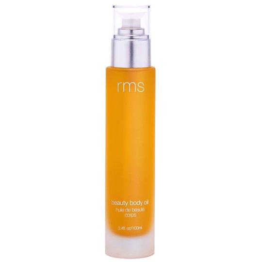 Beauty Body Oil, 100 ml rms beauty Öljyt
