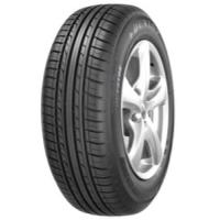 Dunlop SP Sport FastResponse DSROF (225/45 R17 91W)