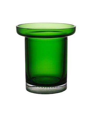 Limelight Tulipanvase Eplegrønn