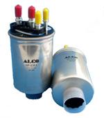 Polttoainesuodatin ALCO FILTER SP-1353