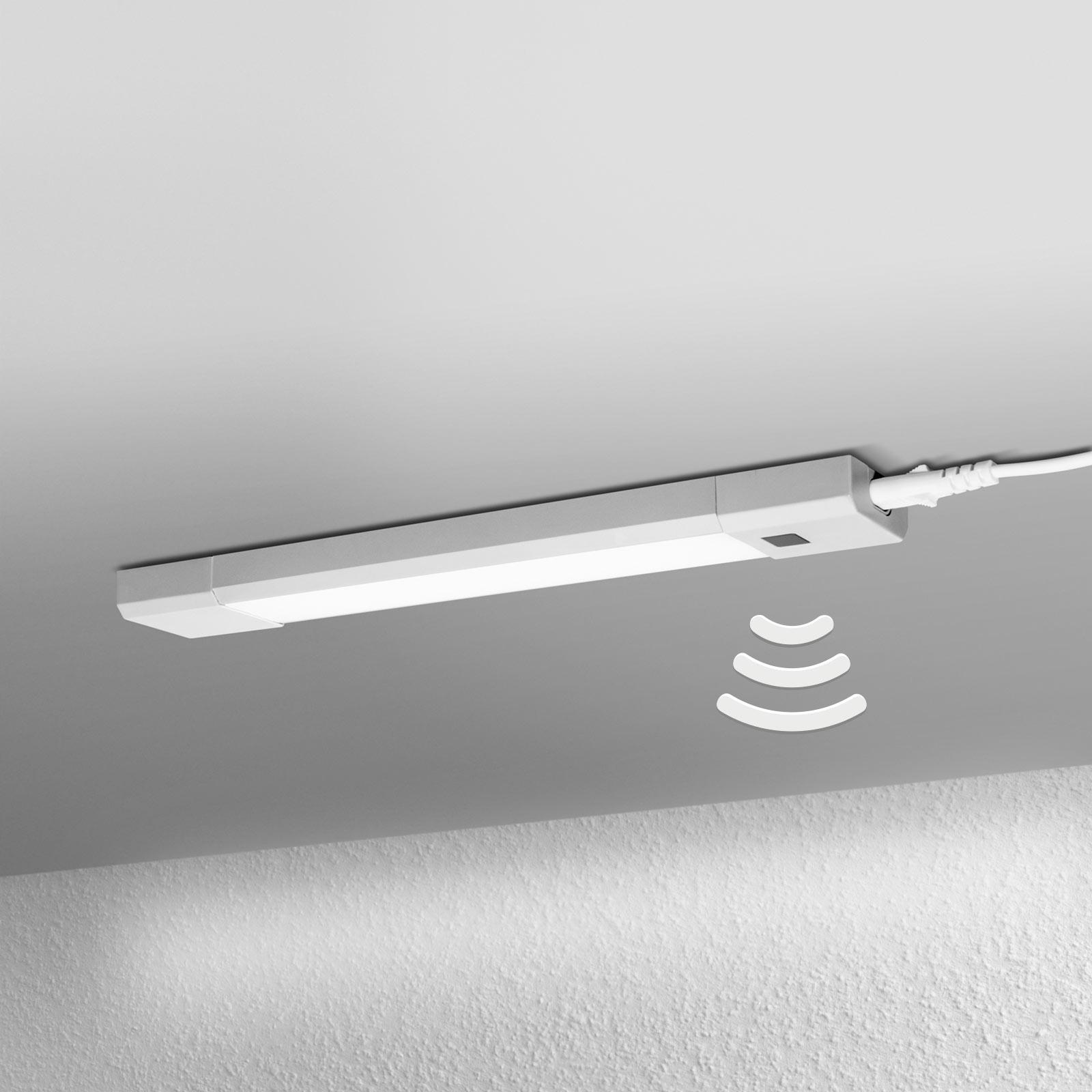 LEDVANCE Linear LED Slim -kaapinalusvalaisin 30 cm
