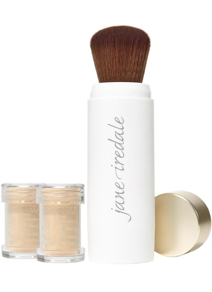 Jane Iredale Powder Me SPF30 Dry Sunscreen