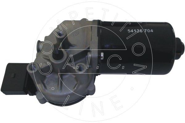 Pyyhkijän moottori AIC 54136