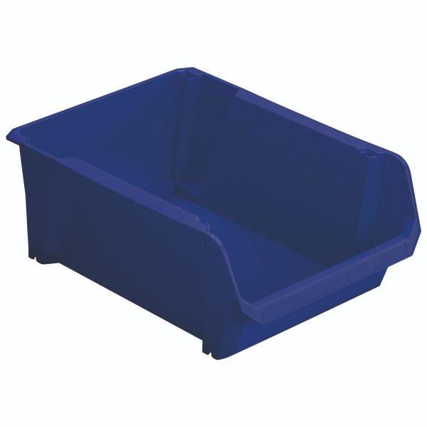 STANLEY STST82746-1 Säilytyslaatikko Sininen