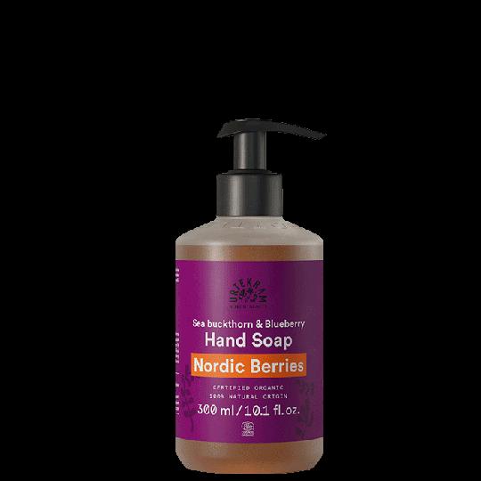 Nordic Berries Hand Soap, 300 ml