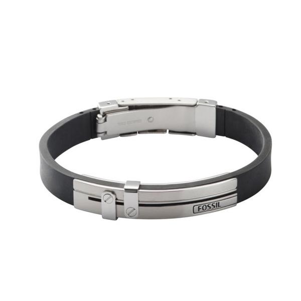 Fossil Mens Dress Armband JF85096040