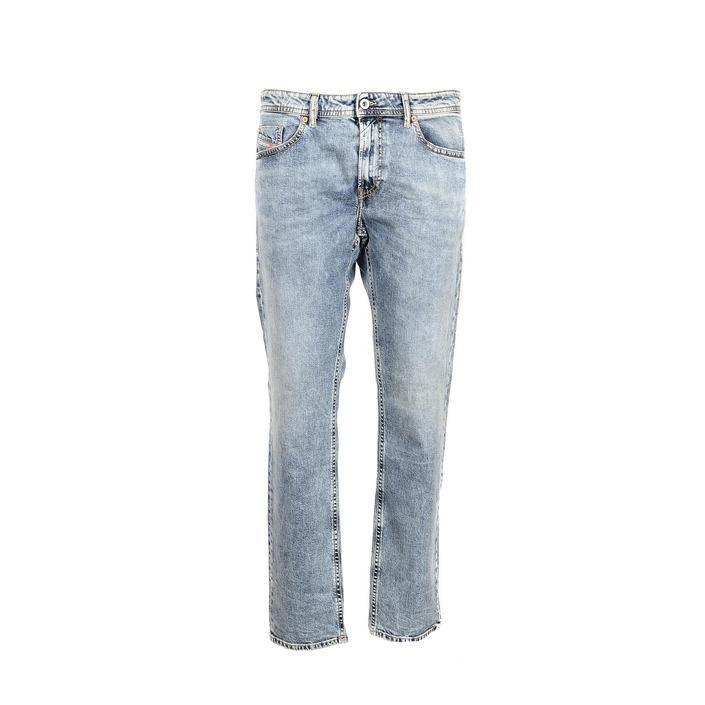 Diesel Men's Jeans Blue 177834 - blue 47