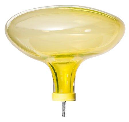 Bubble Large - lemon