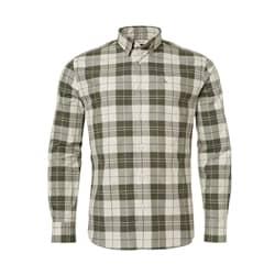 Chevalier Hinwick Shirt Men