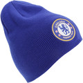Pipot Chelsea Fc -