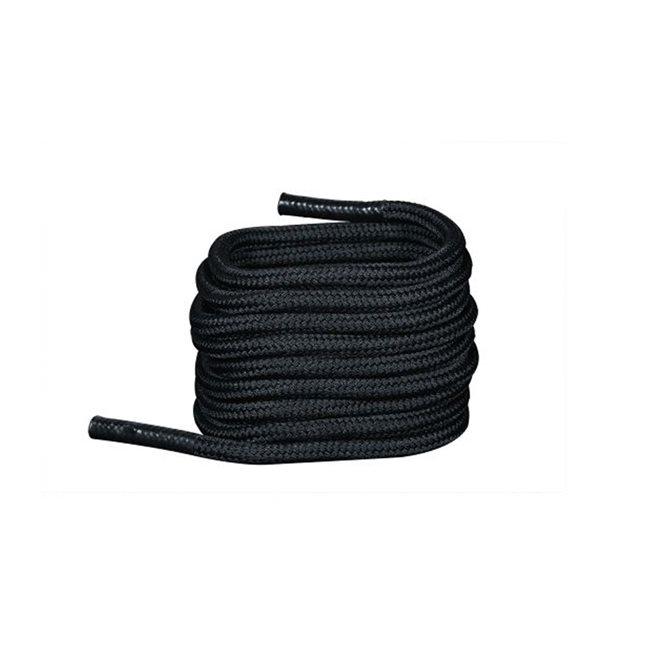 Gymleco Battle Rope Premium