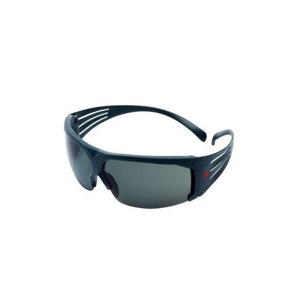 3M Peltor SecureFit 600 SF611AS Vernebriller
