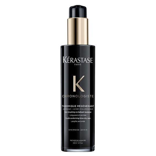 Kérastase Chronologiste Thermique Régénérant, 150 ml Kérastase Hoitavat tuotteet