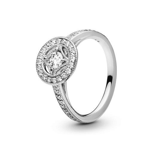 Ring, 16.5