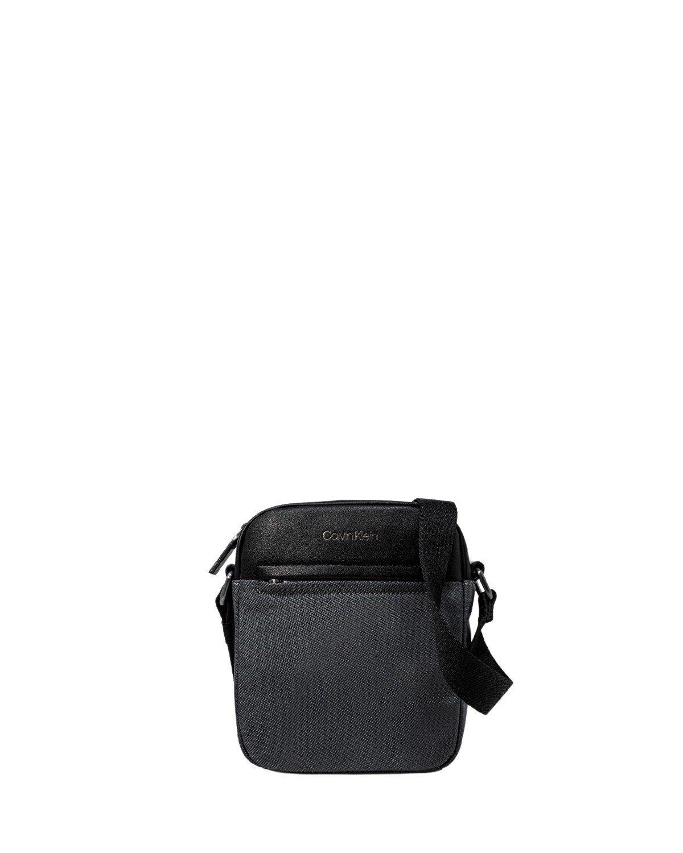 Calvin Klein Men's Bag Various Colours 270732 - grey UNICA