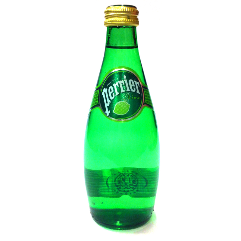 Perrier Lime 33cl - 61% rabatt