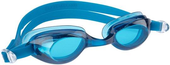 Waimea Svømmebriller Barn, Blå