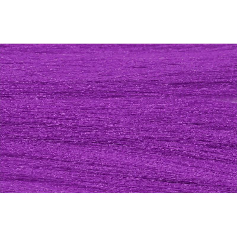 Future Fibre Purple Future Fly