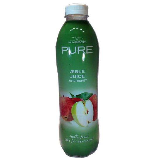Äppeljuice - 33% rabatt