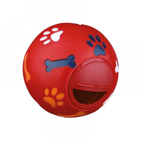Trixie Dog Snacky Godisboll 7 cm