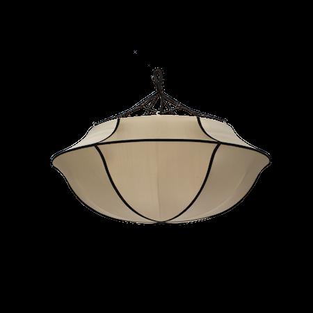 Indochina Umbrella Lampskärm