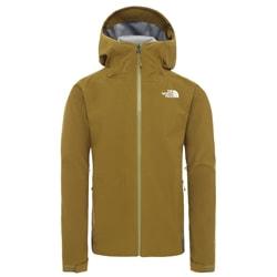 The North Face M Apex Flex Dryvent Jacket