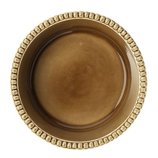 PotteryJo - Daria Skål 23 cm Umbra