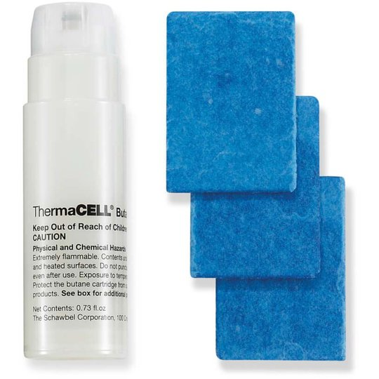 Thermacell Refill-kit 1-pack