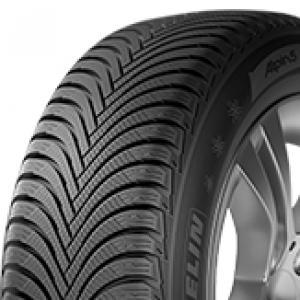 Michelin Pilot Alpin 5 275/35VR19 100V XL MO