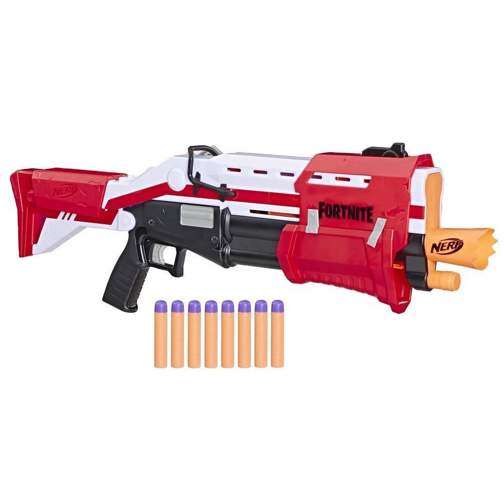 NERF - Fortnite - TS Blaster (E7065)