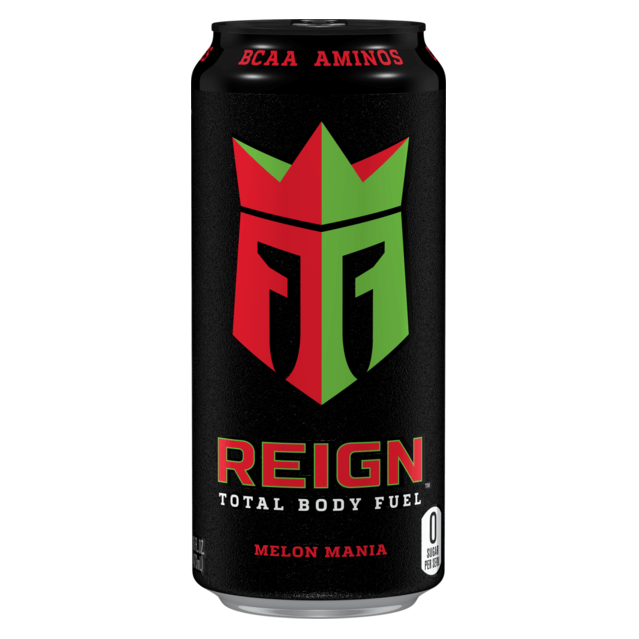 Reign Energy - Melon Mania 50cl