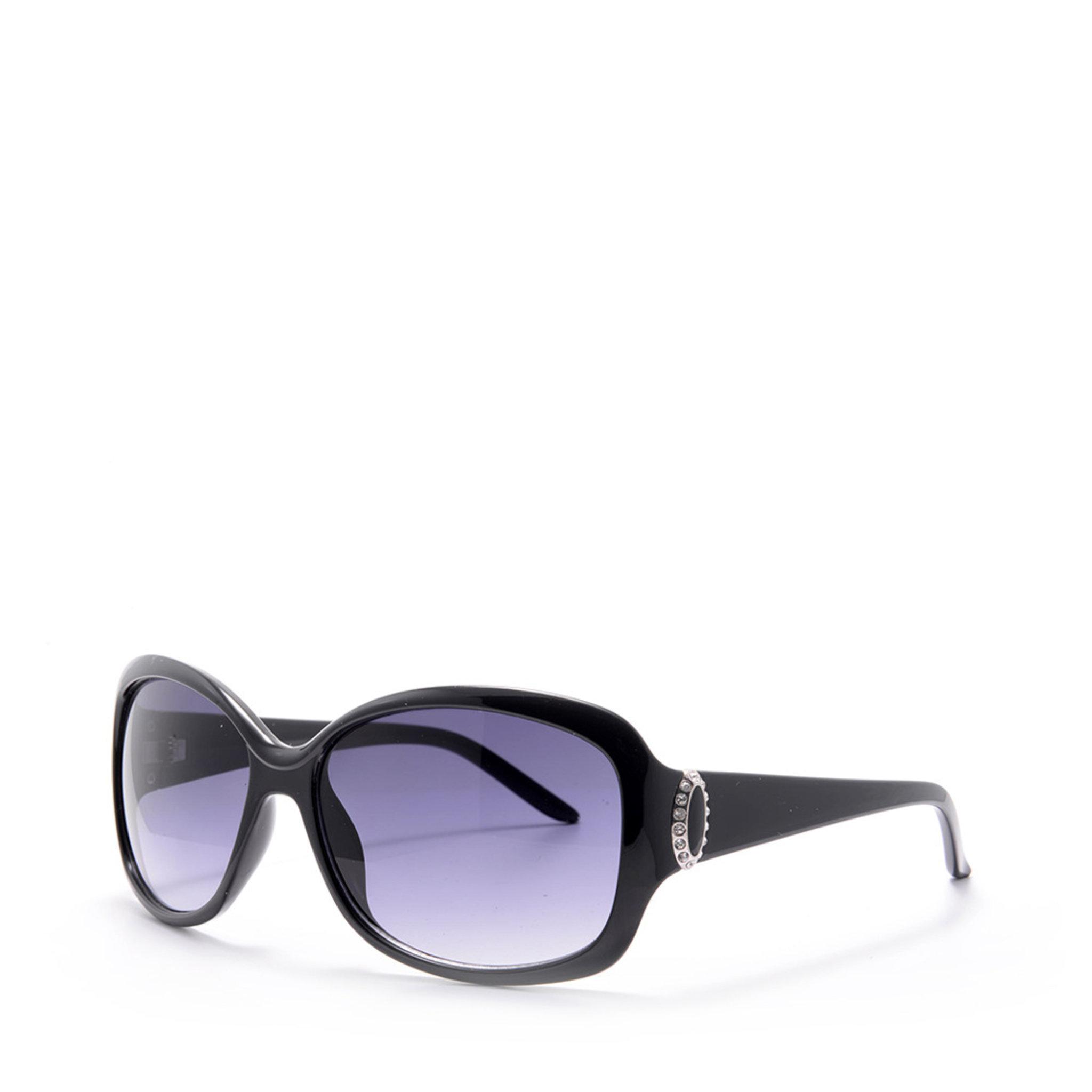 Solglasögon, Amelia