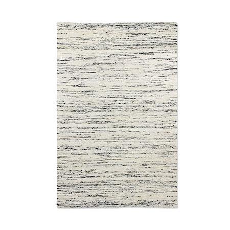 Woolen Retro Matta Natural 180x280 cm