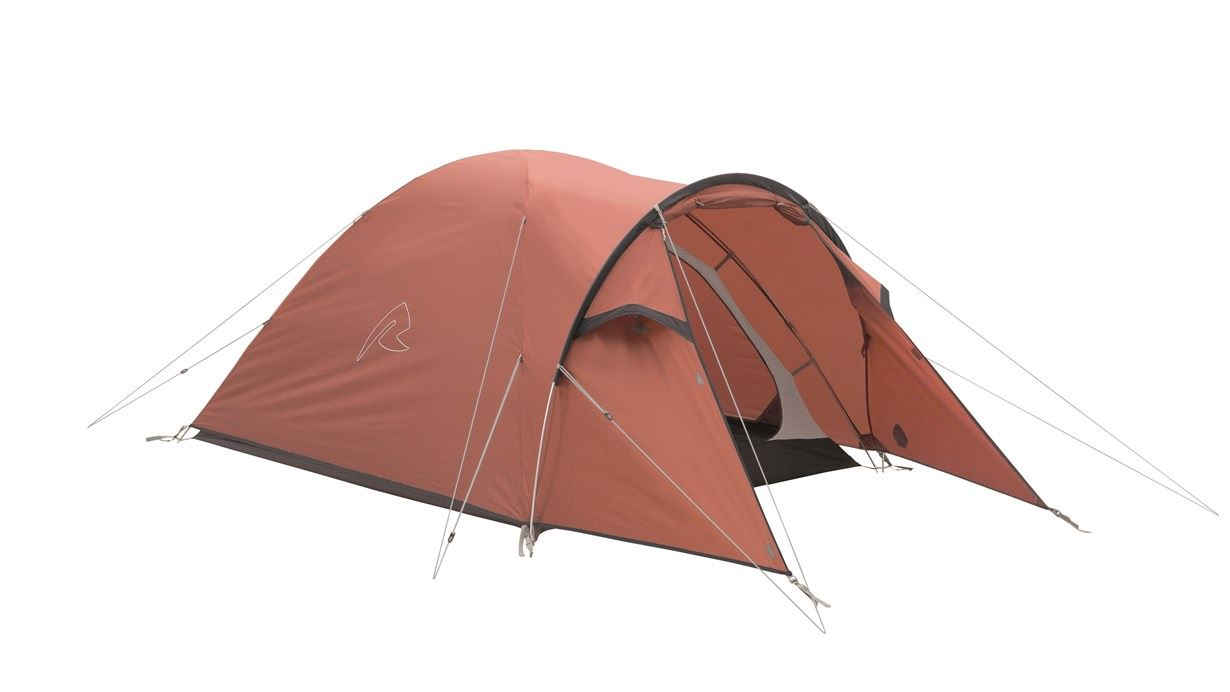 Robens - Tor 3 Tent - 3 Persons (130249)