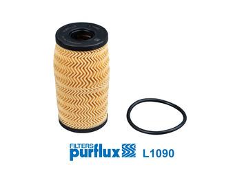 Öljynsuodatin PURFLUX L1090