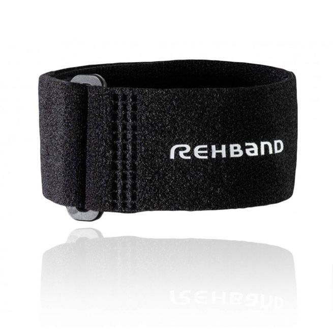 Rehband UD Tennis Elbow Strap, Armbågsstöd