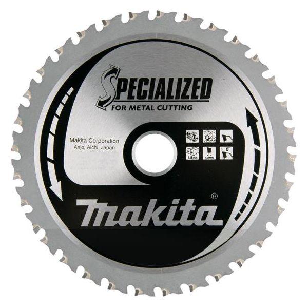Makita B-47151 Sagklinge 32T
