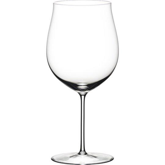 Riedel Sommelier Burgundy Grand Cru Vinglas 105 cl