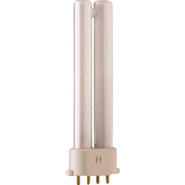 Philips Master PL-S Pienloistelamppu 5 W, 4-nastainen