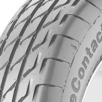 Continental Conti.eContact (165/65 R15 81T)