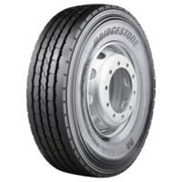 Bridgestone M-Steer 001 (13/ R22.5 156K)