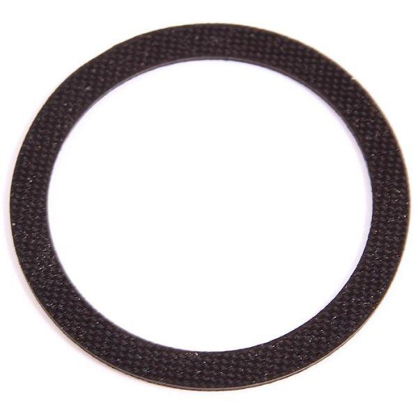 Sundström R06-0506 Flat pakning for slange SR 541