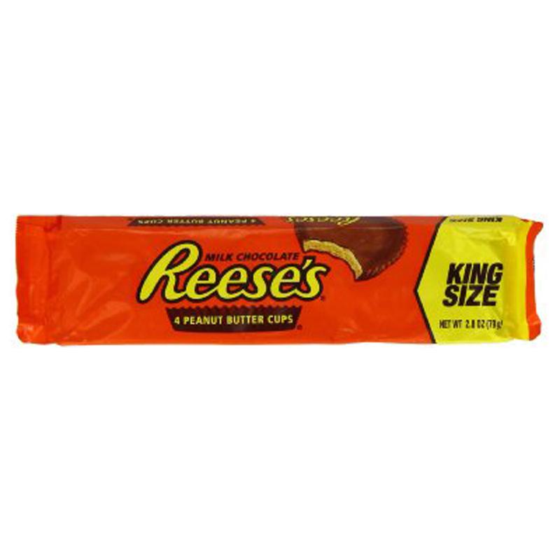 Chokladkakor Jordnötssmör - 61% rabatt