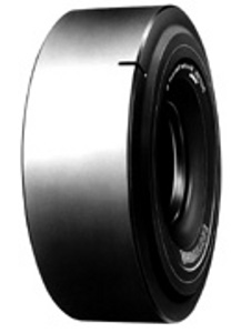 Bridgestone VSMS ( 17.5 R25 TL Tragfähigkeit ** )