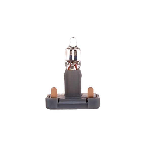 ABB ABB8331 Neonlampe 230V, 1.5 MA