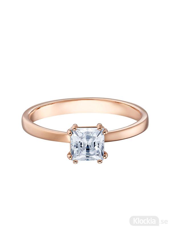 Damsmycke Swarovski Ring Attract Motif 17.35mm 5515773
