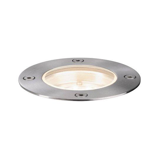 Paulmann Plug & Shine -LED-uppovalaisin 94228