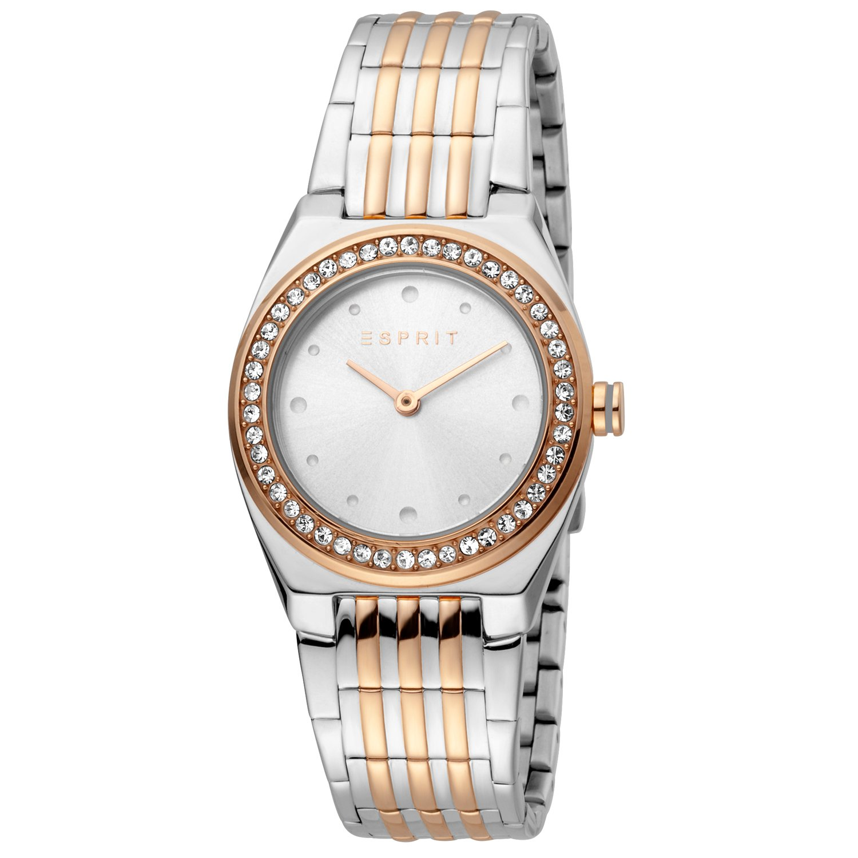 Esprit Women's Watch Multicolor ES1L148M0095