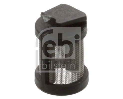 Hydrauliikkasuodatin, automaattivaihteisto FEBI BILSTEIN 47283